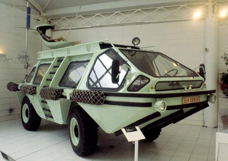 Colani-Sea-Ranger-1.jpg