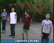 http//img-fotki.yandex.ru/get/101435/170664692.20/0_154c9a_a604b059_orig.png