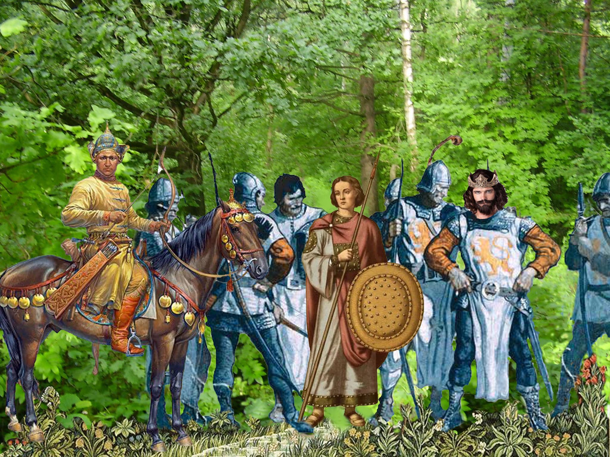 Рыцари.jpg