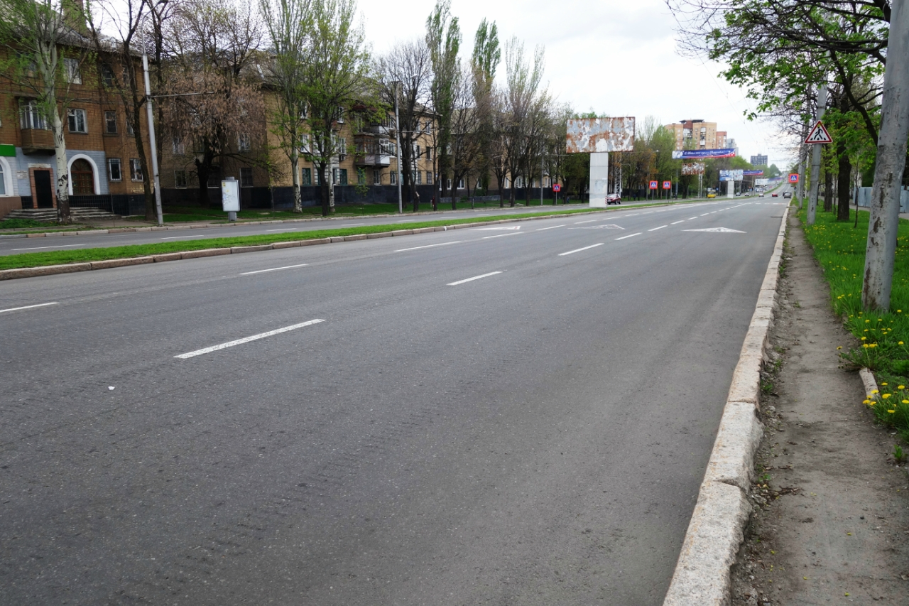 0-Донецк-16 Киевский район (7).JPG