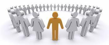 Общество против широкого круга поиска партнёра  В исследовании факторов, влияющих на наш выб