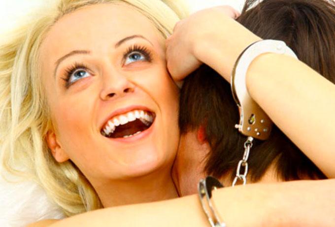 Скорпион  Лучшиесексуальныепартнеры —Скорпионы. Они мастера любви и страсти. Они открыты и лег