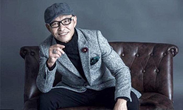 Неожиданно в 61 год Лянь Сянь стал местной знаменитостью благодаря своей упорности и приверженн