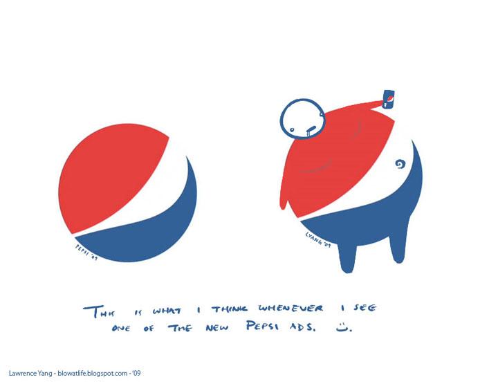 На картинке, по всей видимости, человек с ожирением. Что этим хотели сказать? 7. Логотип стоматологи