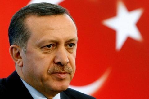 Анкара потребовала отЕС назвать дату отмены виз
