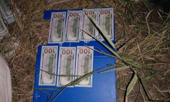 НАБУ: Судья Днепровского райсуда украинской столицы Чаус разоблачен навзятке в $150 тыс.