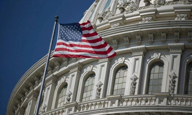 США продлевают режим приостановки антибелорусских санкций наполгода