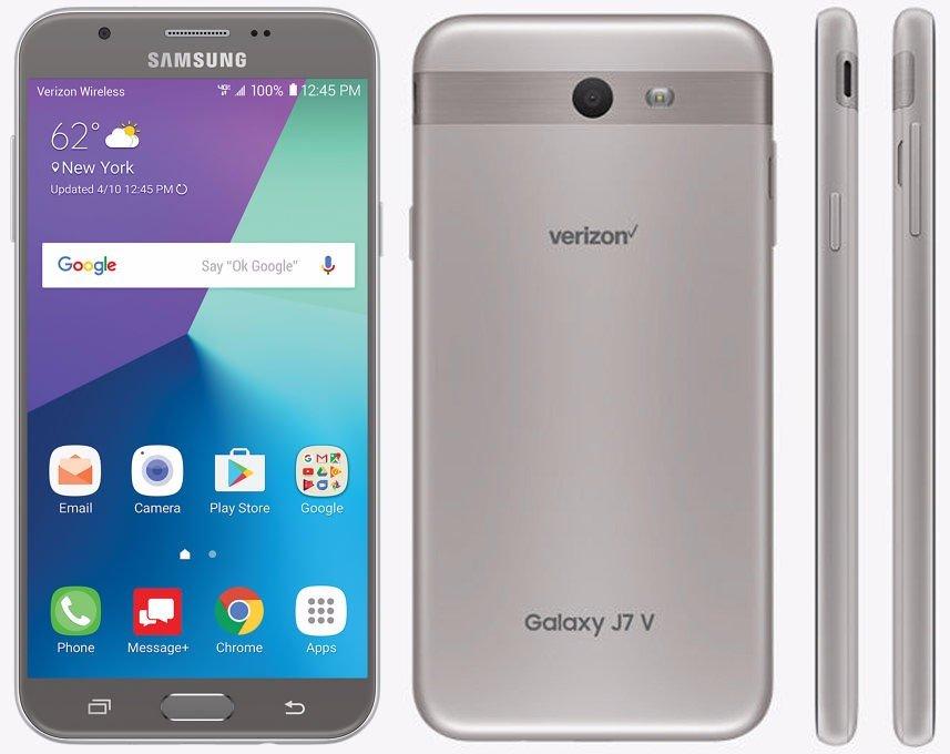 Самсунг представила Galaxy S8 иGalaxy S8 Plus вновых отттенках