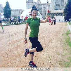 http://img-fotki.yandex.ru/get/101435/340462013.d1/0_34b544_c01b99d6_orig.jpg