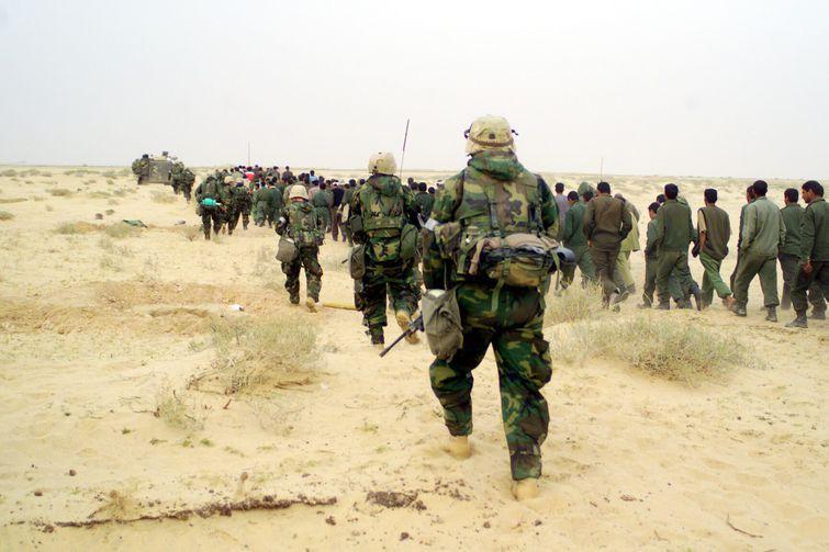 time magazine photo essay iraq war