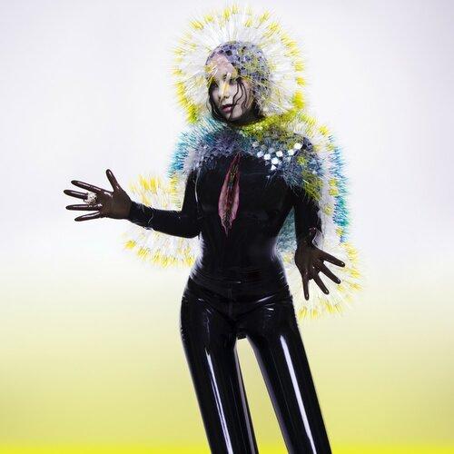 Björk  (Бьорк) - необыкновенная исландская певица 0_25c7c5_386911c9_L
