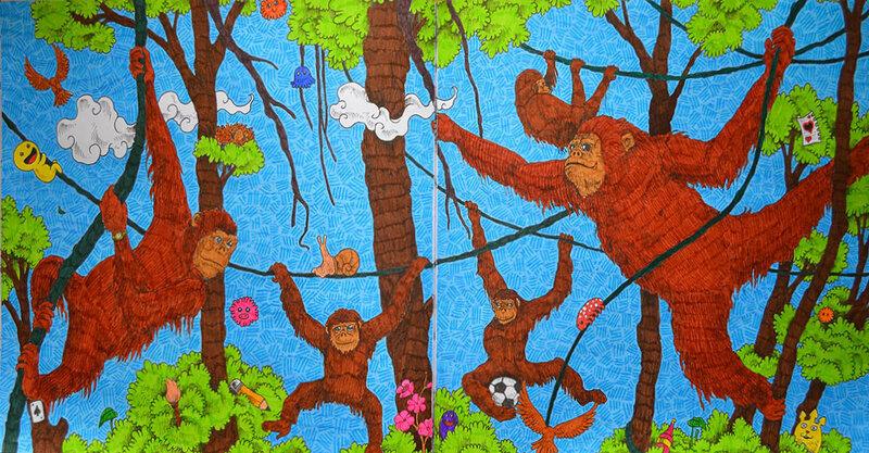 обезьяны т.jpg
