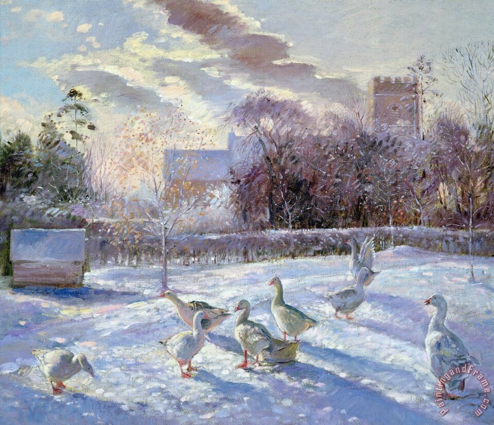 1-winter_geese_in_church_meadow.jpg