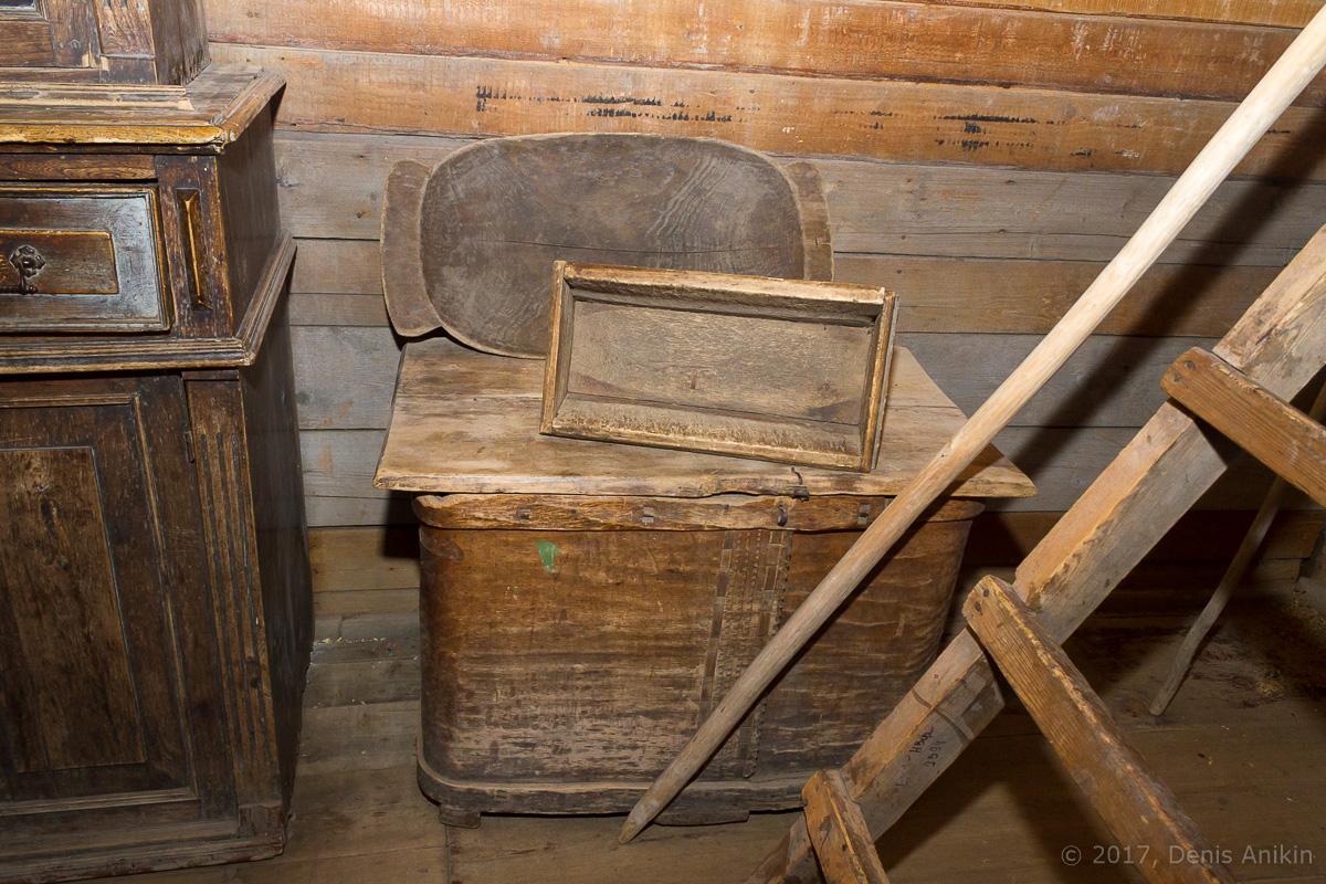 Дом-музей Чапаева в Балаково фото 9
