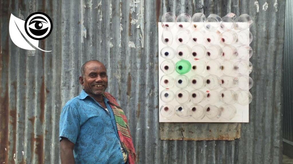 bangladesh-m.jpg