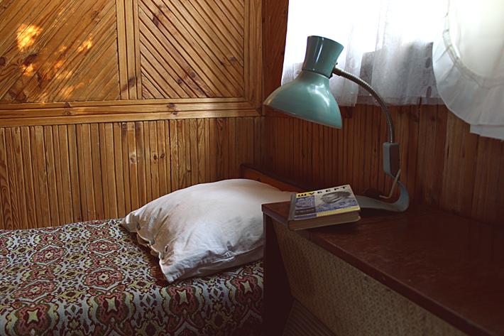 Лето на даче | Slow Life Blog