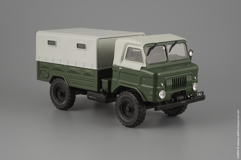 ГАЗ-62А-02.jpg