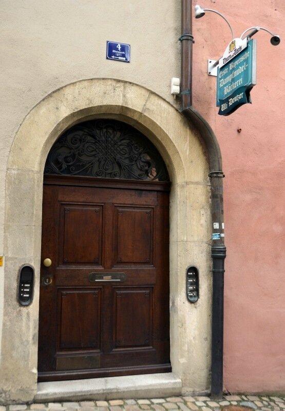 регенсбург_дверь11.jpg