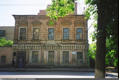 Дом Рабиновича цвет.jpg