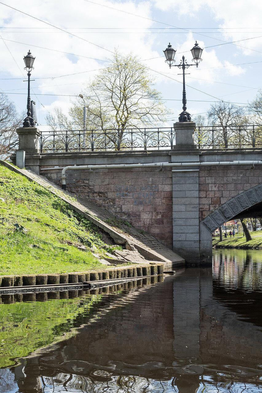 Riga-may-2016-36.jpg