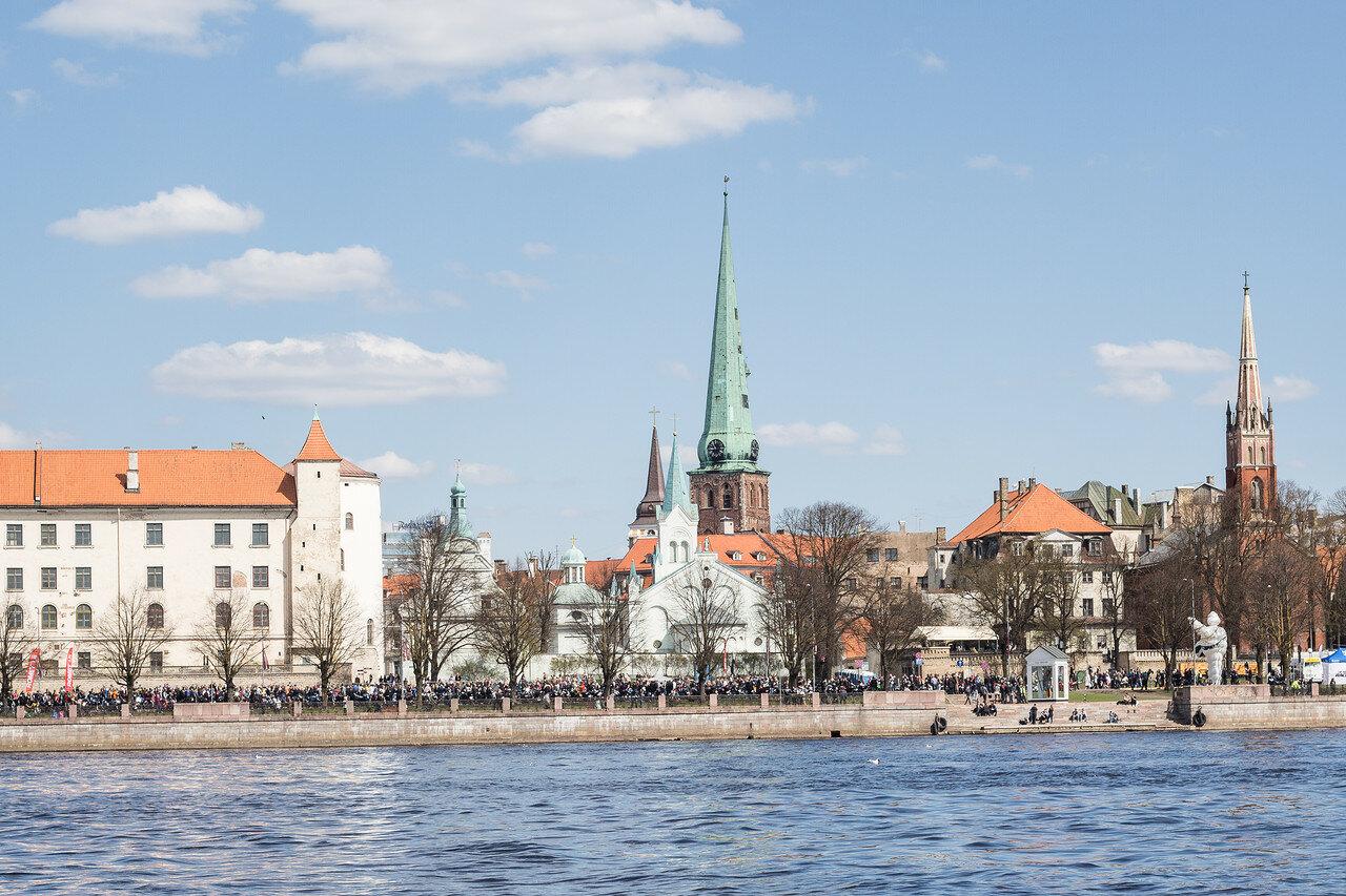 Riga-may-2016-40.jpg