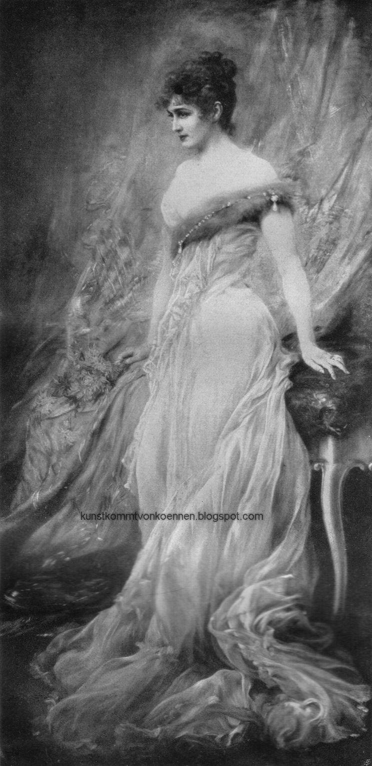 Baronin Mathilde Koppay von Dretoma.JPG