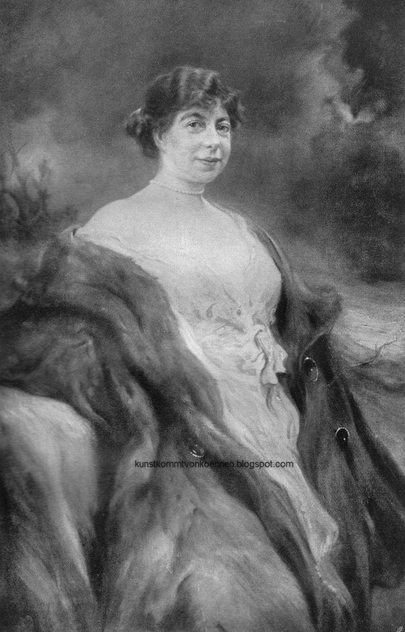 Lady Stuart Mackencie_Schottland.JPG
