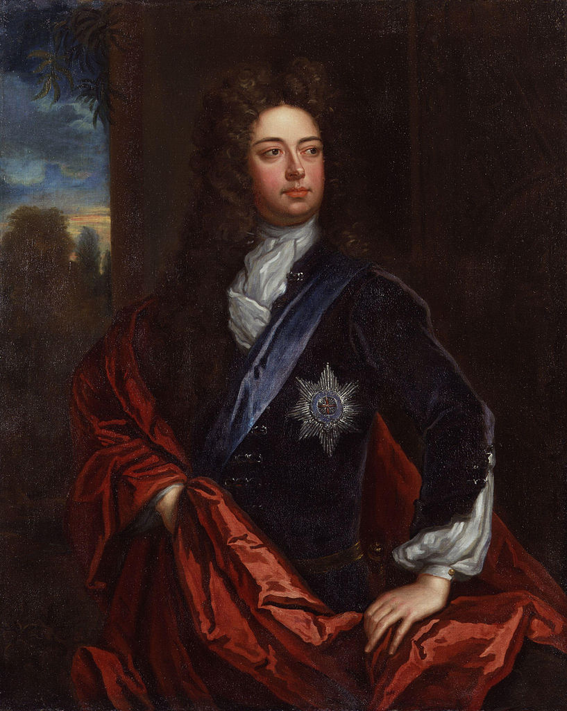 817px-John_Churchill,_1st_Duke_of_Marlborough_by_Sir_Godfrey_Kneller,_Bt.jpg