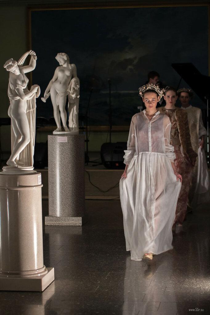 Ночь в музее004.jpg