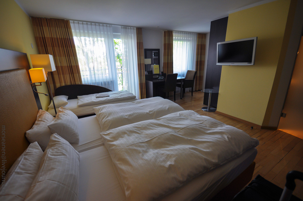 Konstanz-(11).jpg