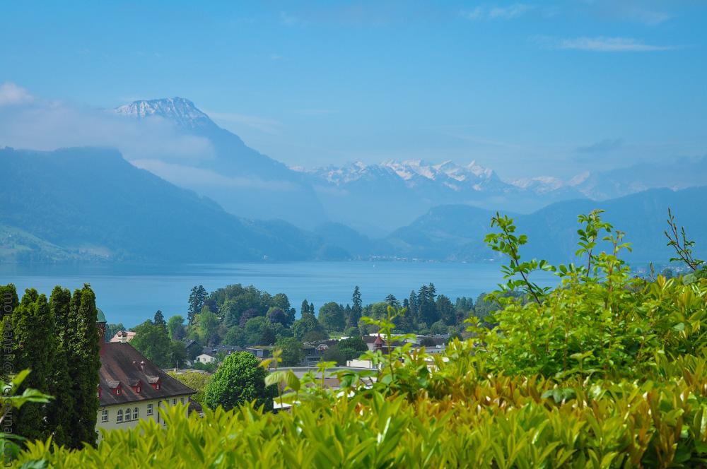 Luzern-(7).jpg