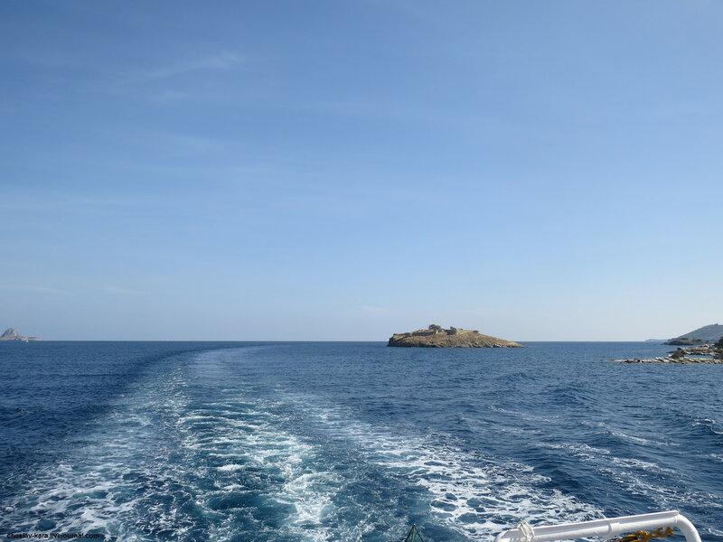 Греция, острова _330.JPG