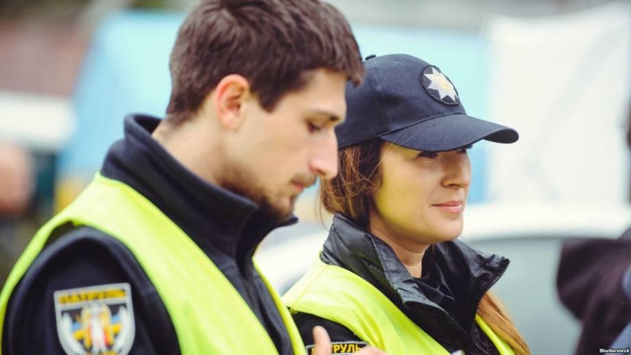 Полиция сообщила о «курьезные вызовы» 1 апреля