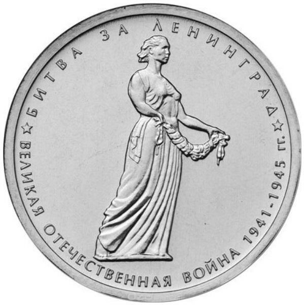 https://img-fotki.yandex.ru/get/1015357/199368979.158/0_26ccbb_155c4352_XL.jpg