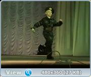 http//img-fotki.yandex.ru/get/10153/217340073.1a/0_20d2da_812fd9f0_orig.png