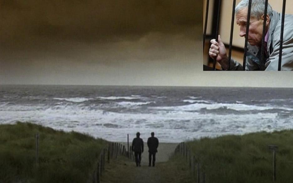 Достучаться до небес по-русски: смертельно больной уралец ограбил ювелирку, чтобы поехать в романтическое путешествие