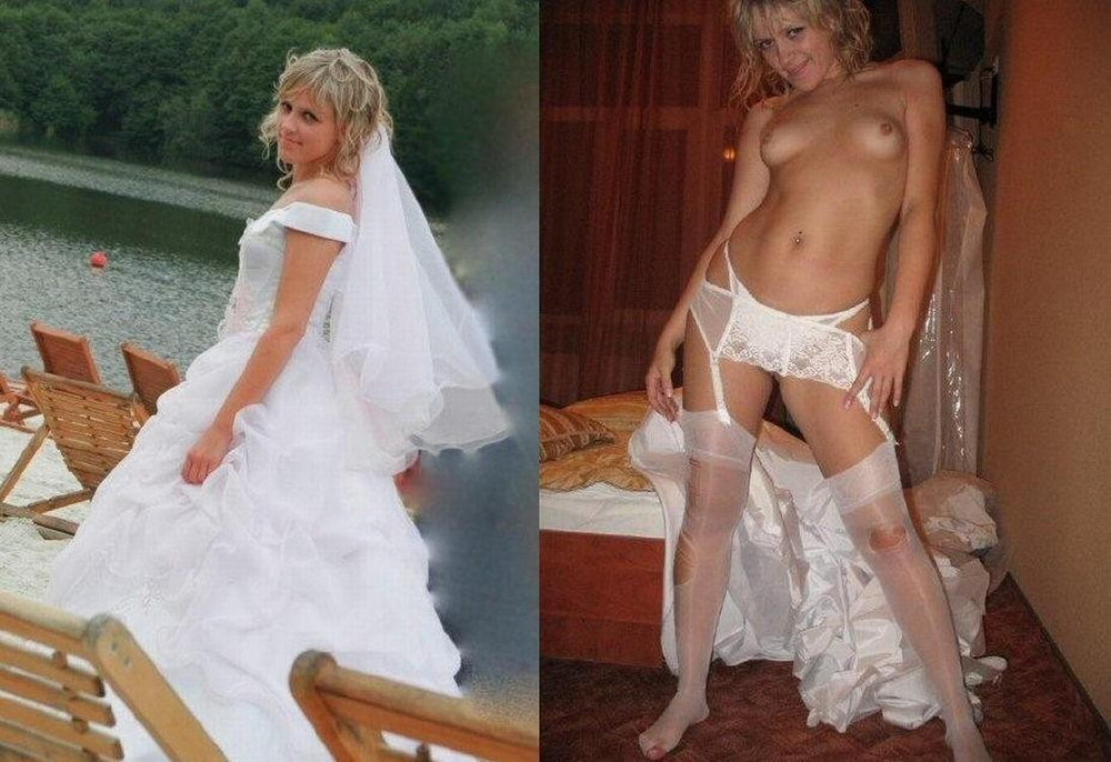 fuck-bride-russian-wives-sexy-daniel-from-american