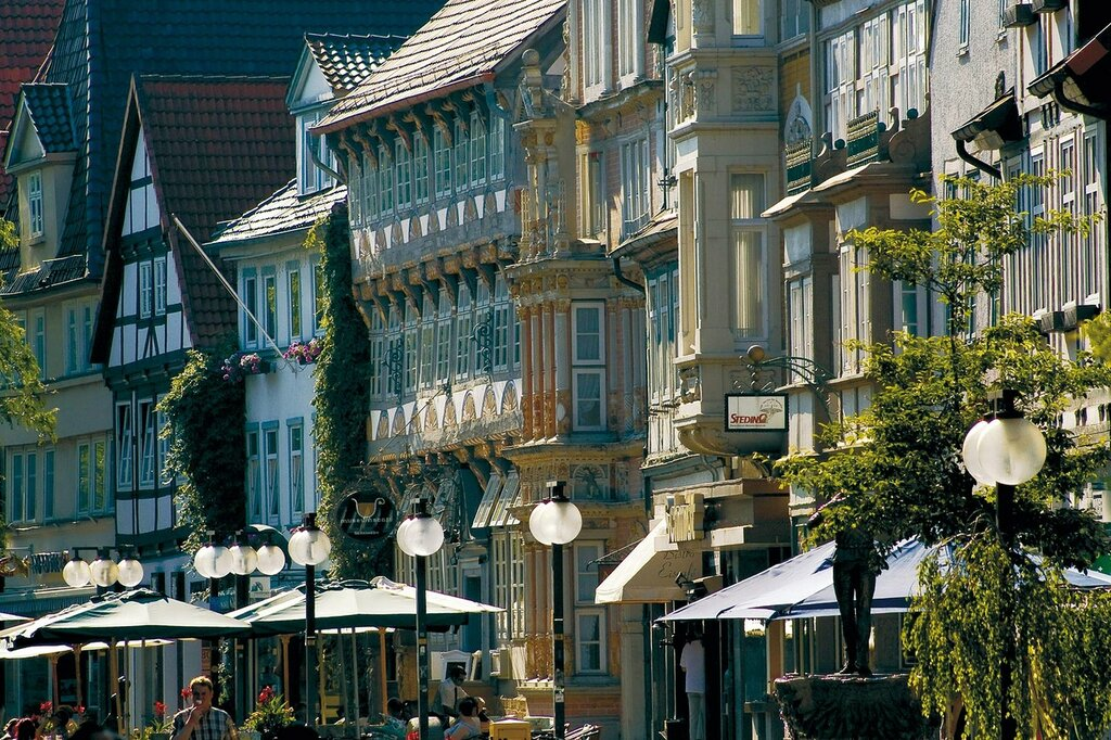 Hameln-Impressionen-Altstadt.jpg