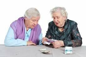 СМИ узнали подробности новой пенсионной реформы