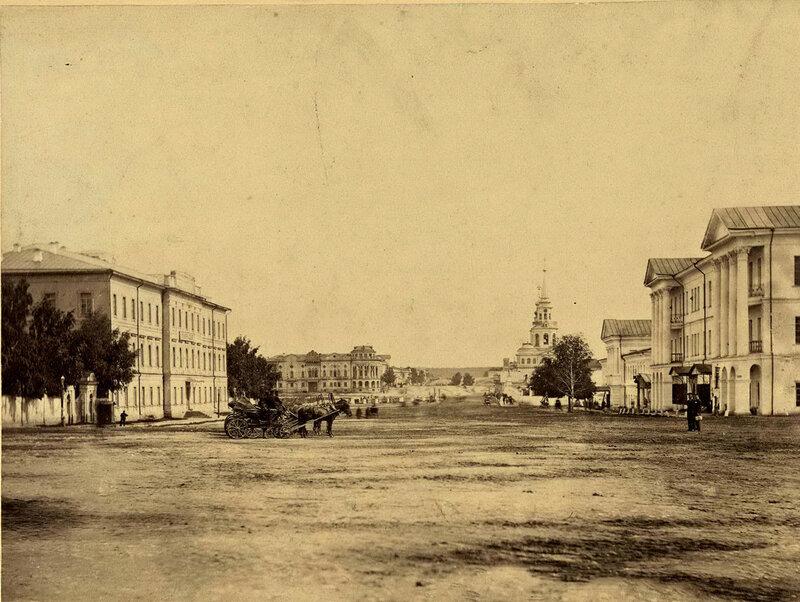 1873-1883. Екатеринбург. Главный проспекст.jpg