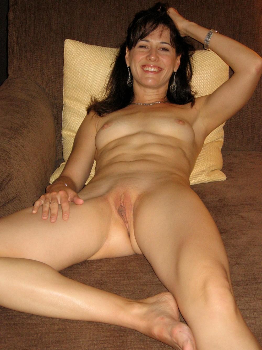 порнофото брюнеток в возрасте