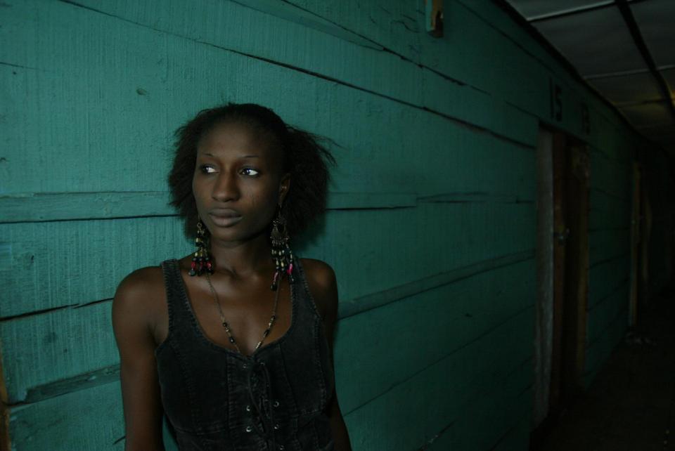 Нигерия и проститутки памелла проститутка