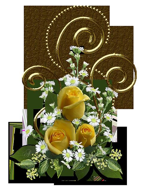 Розы от Arnusha (42).png