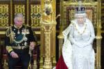 Королева Елизавета II и принц Уэльский Чарльз.png