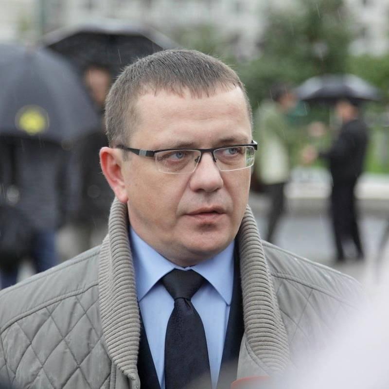Владислав Кононов
