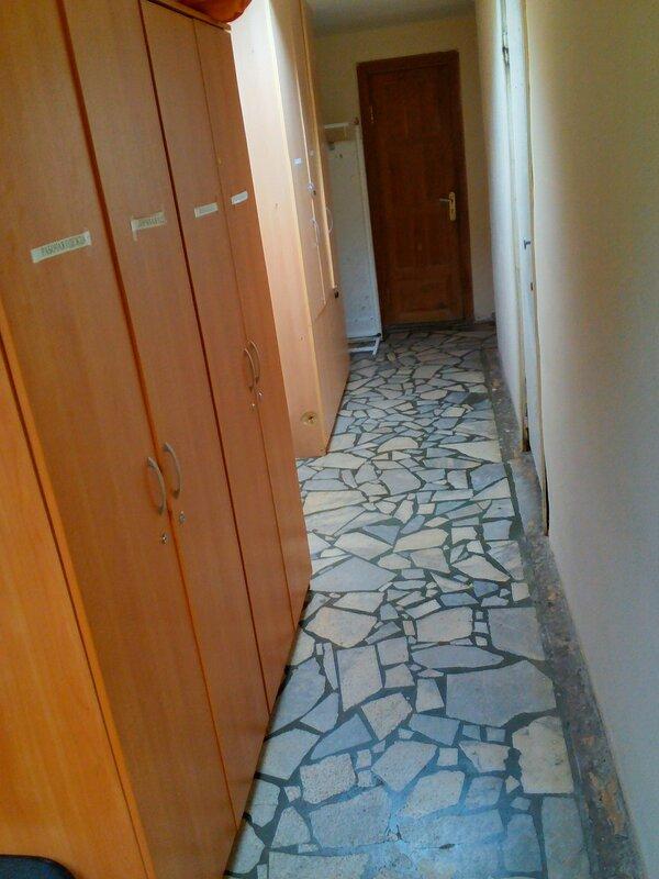 koridor_u_ordinatorskikh.jpg