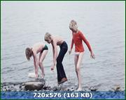 http//img-fotki.yandex.ru/get/101645/170664692.de/0_17546a_34c15ab0_orig.png