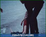 http//img-fotki.yandex.ru/get/101645/170664692.de/0_17547e_92caa9cf_orig.png