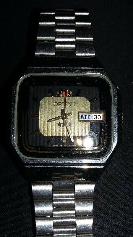 часы вехи 002.jpg