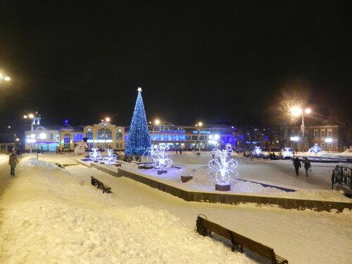 https://img-fotki.yandex.ru/get/101645/184459687.215/0_191c1b_5aeecf09_L.jpg